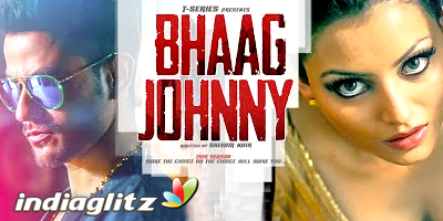 Bhaag Johnny Peview