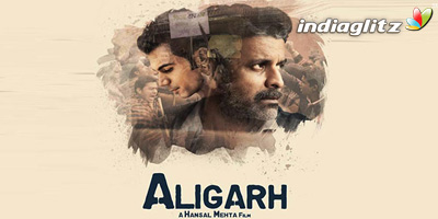 Aligarh Peview
