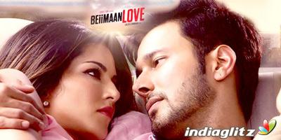 Beiimaan Love Peview