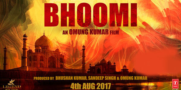 Bhoomi Peview
