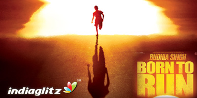Budhia Singh - Born To Run Peview