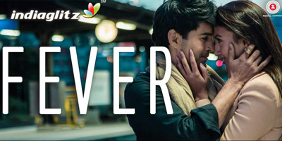 Fever Peview