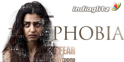 Phobia Peview