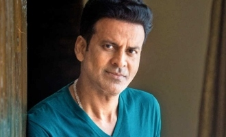 Manoj Bajpayee bags another award for his stellar performance in this film.