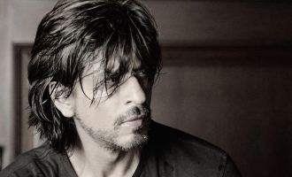 'War' actor to have a cameo in Shahrukh Khan's 'Pathan'