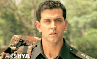 Look back at the best war movie of Bollywood