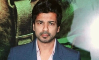 Nikhil Dwivedi's next is going to be war film titled '1971'. Check out details.