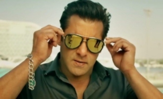Here's why Salman Khan has to put in extra work in his recent films