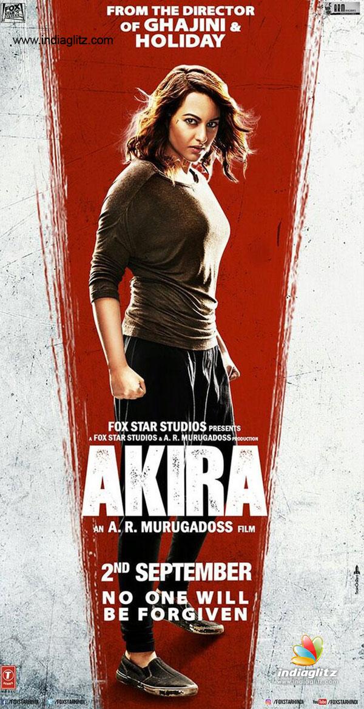Image result for akira hindi poster