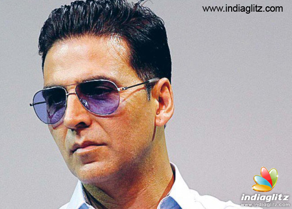 akshay kumar the new face for dairy products bollywood movie news
