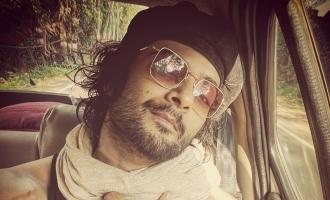 Ali Fazal reveals how '3 Idiots' gave him depression