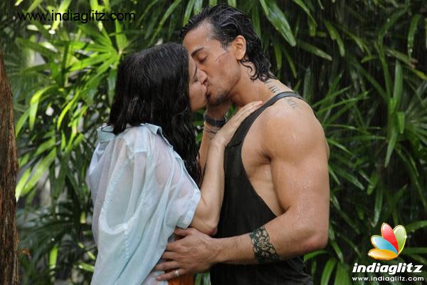 Bollywood movies hot seen dating