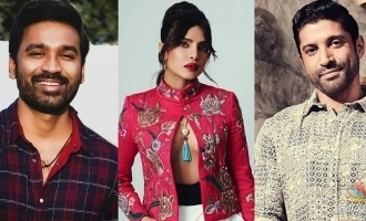 These Indian stars will soon be seen in Hollywood projects