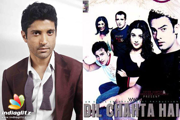 Dil Chahta Hai Sequel Is For Girls Tamil Movie News