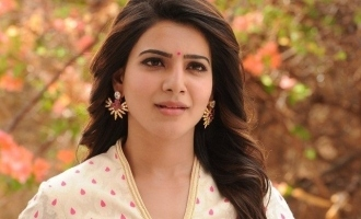 Here's the truth about Samantha Akkineni's upcoming web shows