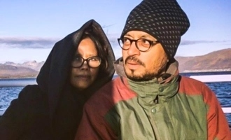 Irrfan's wife Sutapa's poem can make anyone cry
