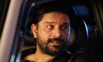 Jaideep Ahlawat recalls playing Hathiram Chaudhary