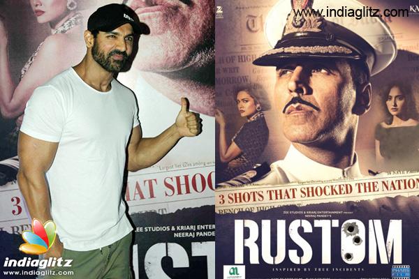 malayalam full movie download Rustom