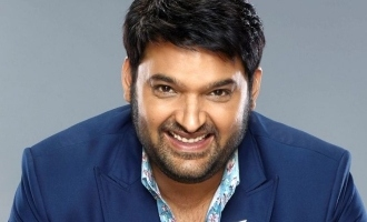 Great news for 'The Kapil Sharma Show' fans