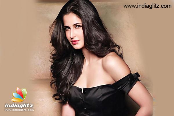 Katrina Kaif is the SEXIEST Woman! - Tamil News - IndiaGlitz com