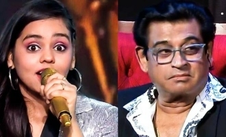 Kishore Kumar's son Amit Kumar slams Indian Idol for this reason