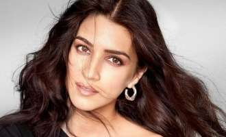 Kriti Sanon talks about the pay gap in Bollywood