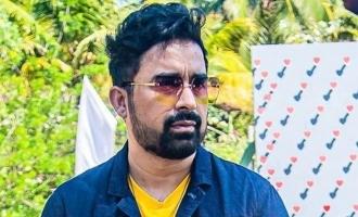 Rannvijay Singh talks about his work priorities