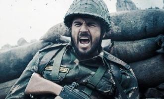 Check out the trailer of Sidharth Malhotra's Vikram Batra biopic