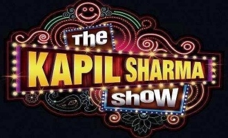 Here's why The Kapil Sharma Show will stay off air for a while
