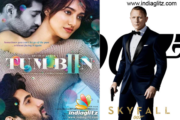 Skyfall 2 tamil movie download