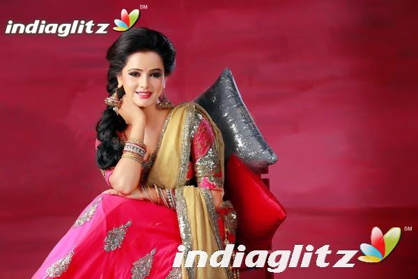 Nagathi