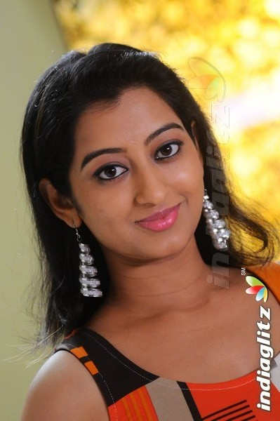 Nithya Jothe Sathya