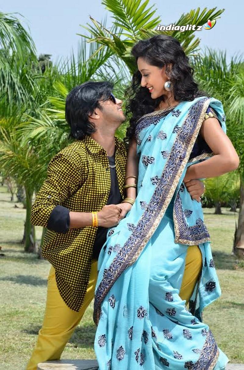Whats App Love Photos - Kannada Movies photos, images