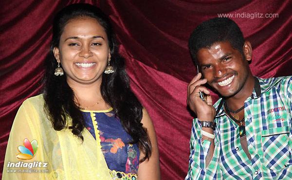 thithi kannada full movie free download