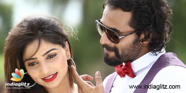 rathavara movie download in hd