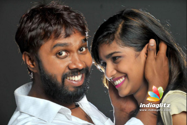 Vara Stars In Mysuru Gnani In Kannada Kannada Movie News