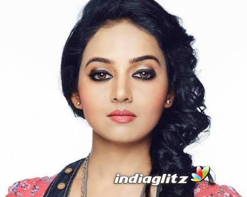 Kannada film heroine images