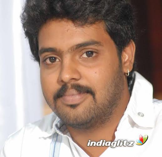 Vybhav in Sahore, Bahubali 2 kick - Telugu Movie News