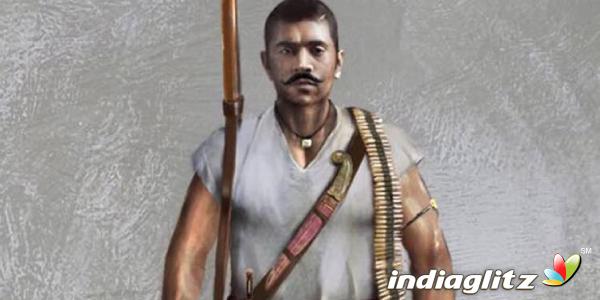 Kayamkulam Kochunni Peview