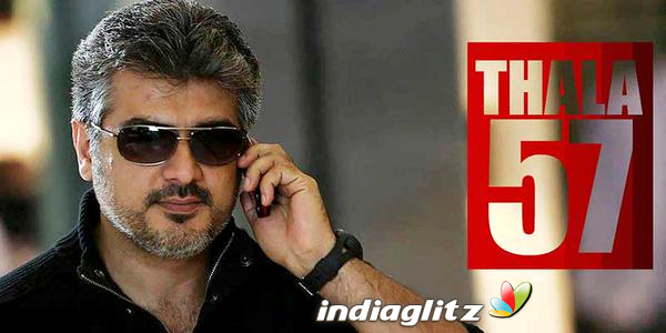 Thala 57 Untitled Peview