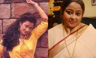 COVID-19: Popular Bollywood actress passed away