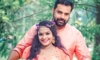 Former Bigg Boss contestant blessed with a baby boy