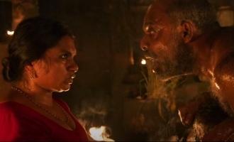 WATCH: Jallikattu director's 'Churuli' Trailer is the talk of the town!