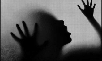 Mentally challenged woman abducted and abused!