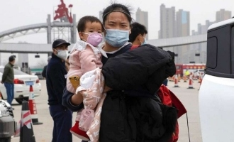 Coronavirus: People Without Symptoms tests positive; Trouble in China Again!
