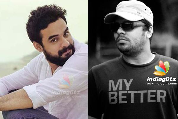 Tovino Thomas-Aashiq Abu movie's details here! - Malayalam News
