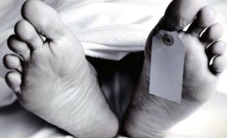 COVID-19: Kerala records first death!