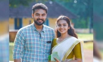 Tovino's role in 2403 ft revealed!
