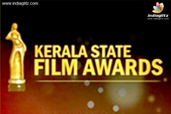 Kerala State Film Awards Complete Winners List Is Here Malayalam News Indiaglitz Com
