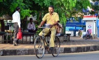 Kerala: No need to go to ATM, postman to deliver cash at doorstep!